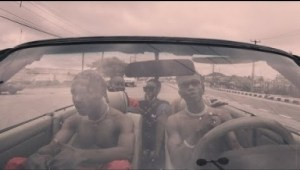 VIDEO: DNA – Ifesinachi (Must Dance)